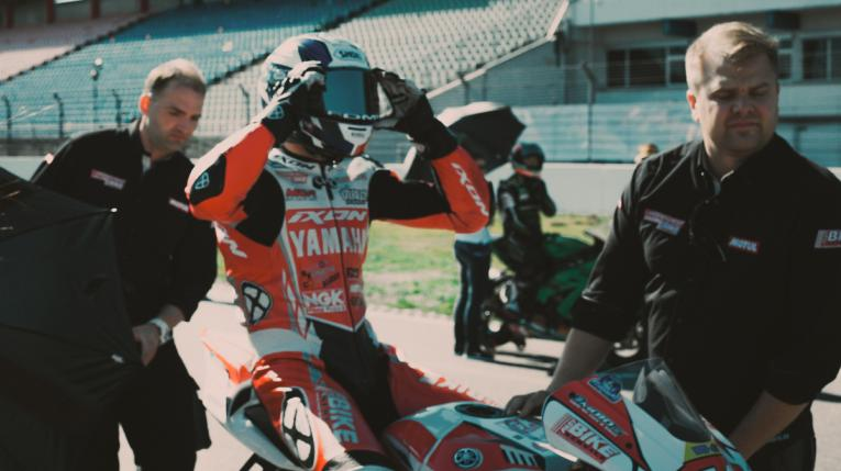 event circuit mathieu gines course moto photo photographie reportage valiseo